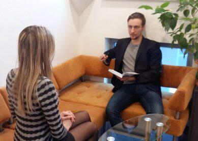 консультация у психолога в киеве, психолог онлайн